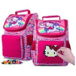 8511c378c5f2f Plecaki dla dzieci do pierwszej klasy - Torby i plecaki dziecięce ...