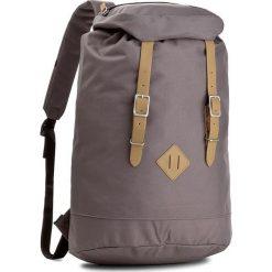 Plecak THE PACK SOCIETY - 999CLA703.03 Szary. Plecaki damskie marki QUECHUA. W wyprzedaży za 179.00 zł.