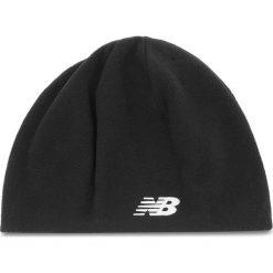 Czapka NEW BALANCE - 500170 001. Czarne czapki i kapelusze męskie New Balance. Za 89.99 zł.