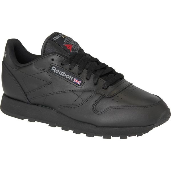 Reebok Work In Cushion 4.0 FU7355 42 Czarne