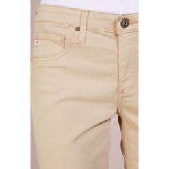 AG Jeans Spodnie materiałowe sua. Spodnie materiałowe damskie AG Jeans, z bawełny. Za 959.00 zł.