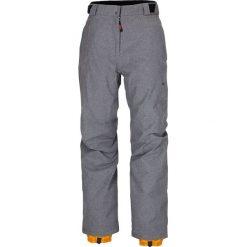 Woox Damskie Spodnie Narciarskie | Popielate Fine Laides´ Pants - Fine Laides´ Pants 40 - 40 - 8595564747338. Spodnie snowboardowe damskie Woox. Za 258.22 zł.