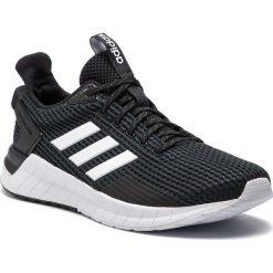 Buty adidas - Questar Ride F34983 Cblack/Ftwwht/Gresix. Buty sportowe męskie marki Adidas. Za 299.00 zł.