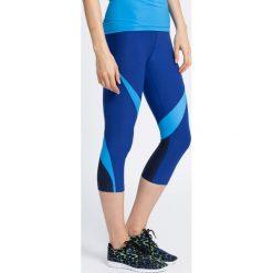 Nike - Legginsy. Legginsy damskie marki DOMYOS. W wyprzedaży za 119.90 zł.