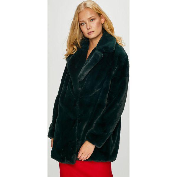 95babd6db7fc Vero Moda - Kurtka - Kurtki damskie marki Vero Moda. W wyprzedaży za ...