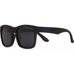 Woox Polaryzacyjne Okulary Przeciwsłoneczne Unisex | Czarne Antilumen Stria -          -          - 8595564761327. Okulary przeciwsłoneczne męskie Woox. Za 79.35 zł.
