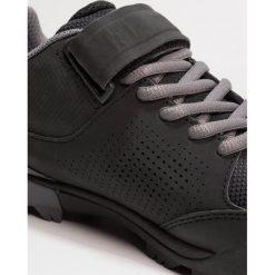 Vaude DOWNIEVILLE Obuwie hikingowe black. Obuwie sportowe damskie Vaude, z gumy. Za 509.00 zł.