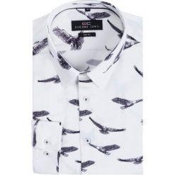 Koszula SIMONE KDWS000226. Koszule męskie marki Pulp. Za 199.00 zł.