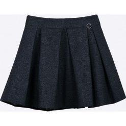 Sly - Spódnica dziecięca 128-158 cm. Spódniczki dla dziewczynek SLY, z acetatu. Za 99.90 zł.
