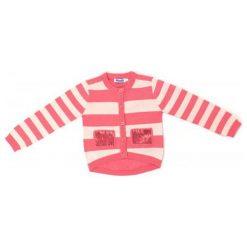 Primigi Sweter Dziewczęcy 74 Różowy. Swetry dla dziewczynek marki bonprix. Za 151.00 zł.