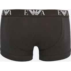 Emporio Armani Underwear - Bokserki (2-pack). Bokserki męskie marki NABAIJI. W wyprzedaży za 119.90 zł.
