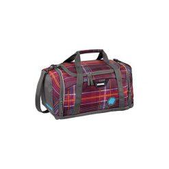 Hama Coocazoo torba sportowa SporterPorter II kolor: Walk The Line Purple. Torby i plecaki dziecięce marki Tuloko. Za 158.99 zł.