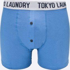 Tokyo Laundry - Bokserki (2-pack). Bokserki męskie marki Speedo. W wyprzedaży za 27.90 zł.