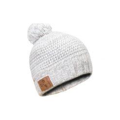 Czapka narciarska BLUETOOTH. Czapki i kapelusze damskie marki WED'ZE. Za 99.99 zł.