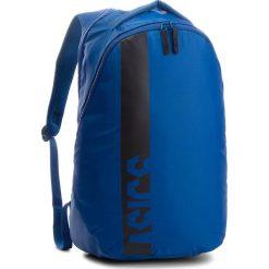 Plecak ASICS - Training Large 146812  Limoges 0844. Niebieskie plecaki damskie Asics, z materiału. W wyprzedaży za 149.00 zł.