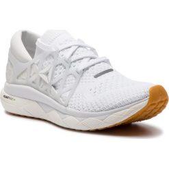 Buty Reebok - Floatride Run Ultk DV3887  Wht/Gry/Blk/Gum. Obuwie sportowe damskie marki Nike. Za 649.00 zł.