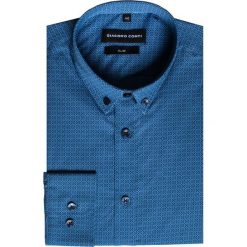 Koszula SIMONE KDGS000241. Koszule męskie marki Pulp. Za 169.00 zł.