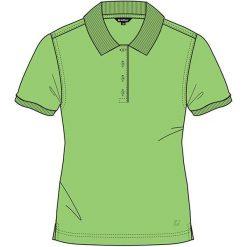 KILLTEC Koszulka damska Eljas Lady  zielona r. 2XL (19375). T-shirty damskie KILLTEC. Za 78.08 zł.