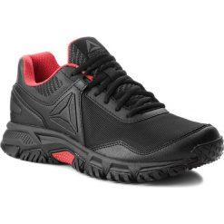 Buty Reebok - Ridgerider Trail 3.0 CN3485 Black/Primal Red. Buty sportowe męskie marki B'TWIN. W wyprzedaży za 179.00 zł.