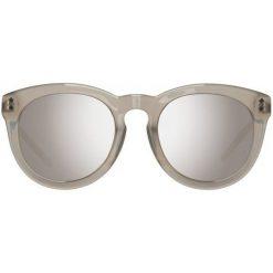 Gant Damskie Okulary Przeciwsłoneczne Szare. Okulary przeciwsłoneczne damskie marki QUECHUA. Za 611.00 zł.
