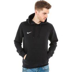 Nike Bluza męska Team Club Hoody czarna r. XL. Bluzy męskie Nike. Za 160.82 zł.
