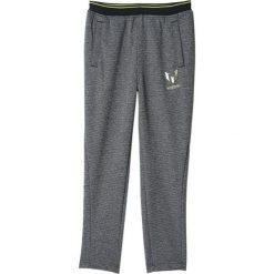 8c7ca1812219f Spodnie adidas chłopięce - Spodnie dla chłopców - Kolekcja wiosna ...