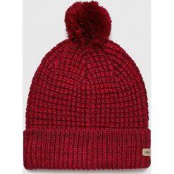 Columbia - Czapka. Brązowe czapki i kapelusze męskie Columbia. Za 89.90 zł.