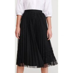 Reserved spódnica Spódnice damskie Kolekcja wiosna 2020