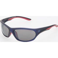 Okulary przeciwsłoneczne - Czerwony. Okulary przeciwsłoneczne damskie marki Reserved. Za 39.99 zł.