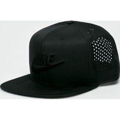 Nike Sportswear - Czapka. Czarne czapki i kapelusze męskie Nike Sportswear. W wyprzedaży za 99.90 zł.