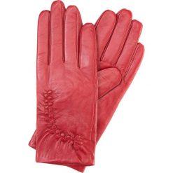 Rękawiczki damskie 39-6-531-2T. Rękawiczki damskie marki B'TWIN. Za 99.00 zł.