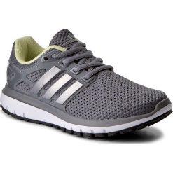super popular eaf01 5d97f Adidas. Buty sportowe męskie