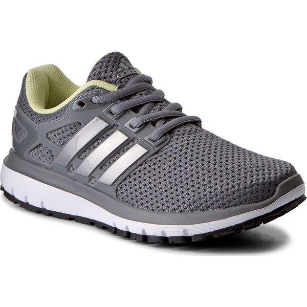 buy popular 98812 4f3d8 ... 46726c8a10dc Buty adidas - Energy Cloud Wtc W BA8157 Grethr Tesim - Buty  sportowe .