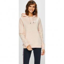 Nike Sportswear - Bluza AJ6315. Szare bluzy damskie Nike Sportswear, z bawełny. Za 239.90 zł.