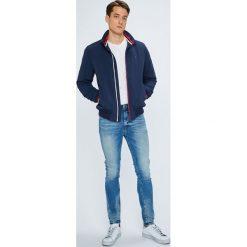 Tommy Jeans - Kurtka. Kurtki damskie marki Tommy Jeans. Za 649.90 zł.
