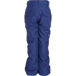 Roxy TONIC Spodnie narciarskie sodalite blue. Spodnie materiałowe dla dziewczynek marki 4f. W wyprzedaży za 413.10 zł.