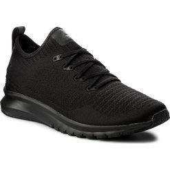 Buty Reebok - Print Smooth 2.0 Ultk CN1739 Black/Coal/Ash Grey. Czarne buty sportowe męskie Reebok, z materiału. W wyprzedaży za 269.00 zł.