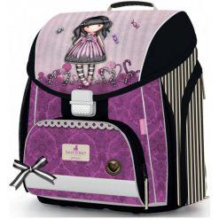 Karton P+P Plecak Szkolny Premium Sugar And Spice. Różowe torby i plecaki dziecięce Karton P+P. Za 228.00 zł.