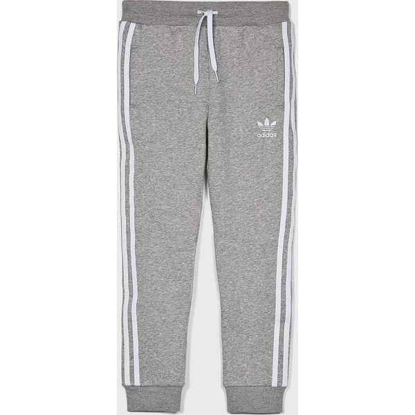nowe promocje nowe promocje niska cena adidas Originals - Spodnie dziecięce 128-164 cm