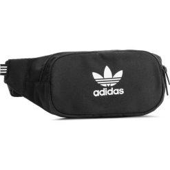 Saszetka nerka adidas - Essential Cbody DV2400 Black. Bez kategorii marki Adidas. Za 99.95 zł.