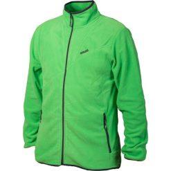 Brugi Bluza męska 4ALF-PER Verde Verde zielona r. XL. Bluzy męskie marki KALENJI. Za 80.51 zł.