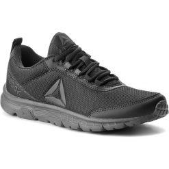 Buty Reebok - Speedlux 3.0 CN3470 Coal/Alloy. Szare buty sportowe męskie Reebok, z materiału. W wyprzedaży za 149.00 zł.