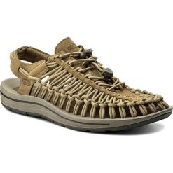 Sandały KEEN - Uneek 1018673 Antique Bronze/Canteen. Sandały męskie marki Wojas. W wyprzedaży za 269.00 zł.