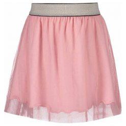 Blue Seven Spódnica Dziewczęca 98 Różowa. Czerwone spódniczki dla dziewczynek Blue Seven. Za 45.00 zł.