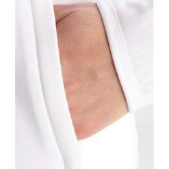 Peak Performance WACE HOODZ Bluza rozpinana white. Bluzy sportowe damskie Peak Performance, z elastanu. Za 569.00 zł.