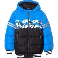 Kurtki zimowe chłopięce h&m Kurtki i płaszcze dla chłopców