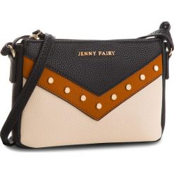 Torebka JENNY FAIRY - RS0106 Mix. Torebki do ręki damskie Jenny Fairy. Za 59.99 zł.
