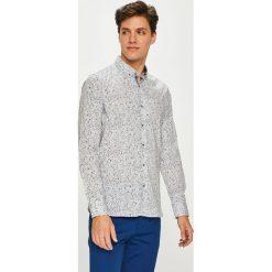 56682d7927417 Wyprzedaż - koszule męskie - Kolekcja wiosna 2019 - Chillizet.pl