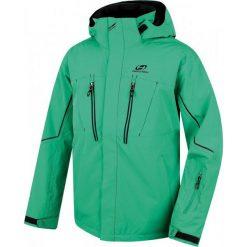 Hannah Kurtka Hooker Jelly Bean Xxl. Niebieskie kurtki snowboardowe męskie Hannah. W wyprzedaży za 379.00 zł.