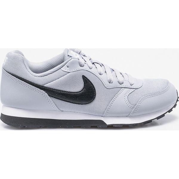Nike Kids Buty dziecięce Md Runner 2 (GS)